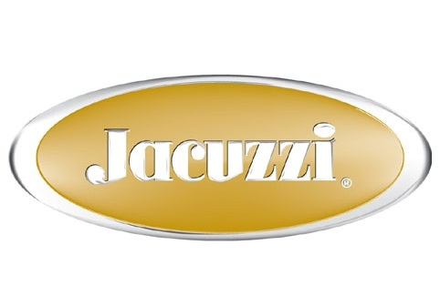 Jacuzzi Reviews